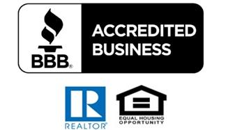 BBB - Realtor Logos