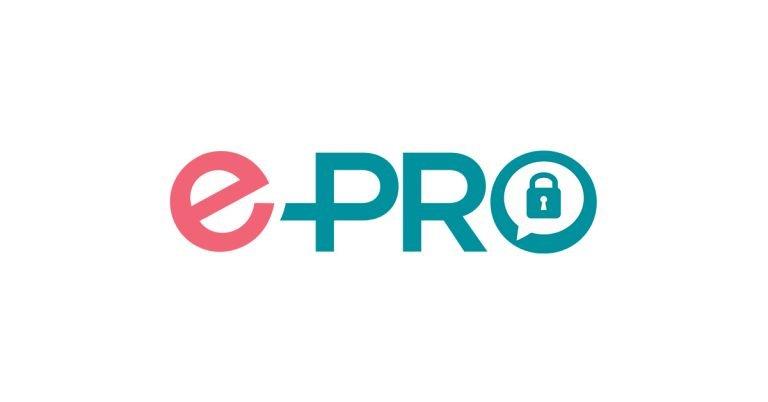 Realtor epro Certification logo