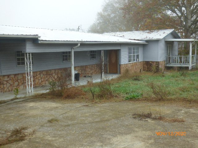 1485 County Rd 62 photo